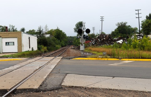 railroad-track-hibbing-1-of-1
