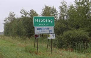 sign-hibbings-1-of-1